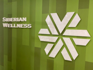 siberianwellness